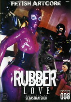 Rubber Love
