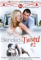 Blended & Twisted 2