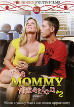 A Mommy Fixation 2