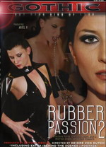 Rubber Passion 2