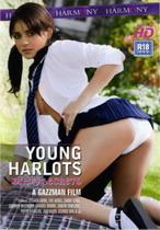 Young Harlots Dirty Secrets