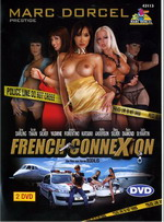 French Connexion (2 Dvds)