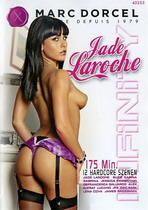 Jade Laroche Infinity