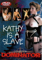 Kathy Is A Slave 1