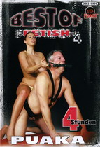 Best Of Fetish 4 (4 Hours)