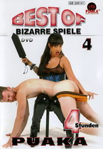 Best Of Bizarre Spiele 4 (4 Hours)