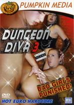 Dungeon Diva 3