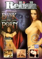 From Dusk Til Porn