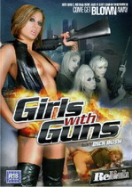 Girls With Guns 1