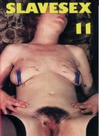 Slave Sex 11