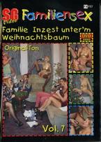 Familien Sex 07