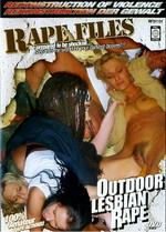 Outdoor Lesbian