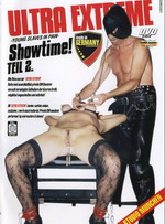 Showtime 2