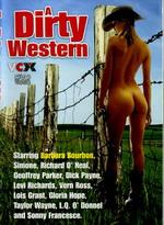 A Dirty Western