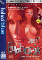 Euphoria: Collectors Edition