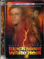 Black Meat, White Heat