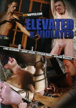 Elevated & Violated