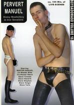 Pervert Manuel