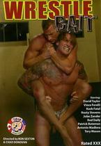 Wrestle Bait