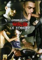 Walid Le Zobeur