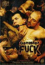 Gangster Fuck