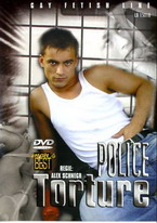 Police Torment 1