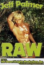 Jeff Palmer: Raw