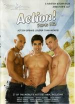 Action Parts 1 + 2 (2 Dvds)