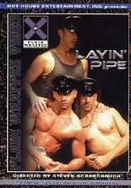 Layin' Pipe