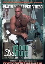 Dr Good Glove