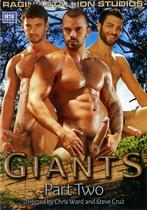 Giants 2