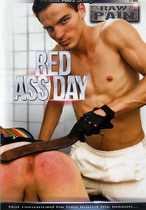 Red Ass Day