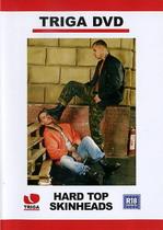 Hard Top Skinheads