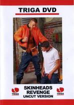 Skinheads Revenge: Uncut Version