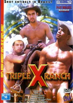 Triple X Ranch
