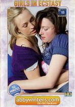 Girls In Ecstasy (R18)