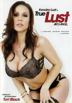 Kendra Lust Is True Lust