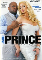 First Prince 1