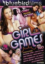 Girl Games 2