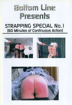 Strapping Special 1