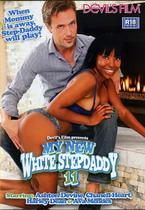 My New White Stepdaddy 11
