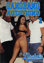 Gangbang Auditions 02