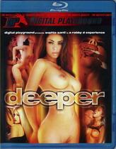 Deeper 01 (Blu-Ray)