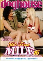 Her First MILF 16