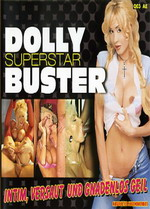 Dolly Buster Superstar