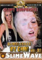 Slimewave 33