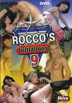 Rocco's Initiations 09