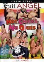 Hot Chicks No Dicks 1