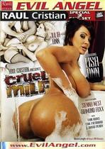 Cruel MILF (2 Dvds)