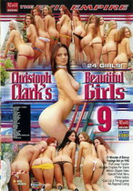 Christoph's Beautiful Girls 09